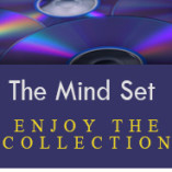 BrainWave Alchemy Mind Set - Binaural Beats and Guided Meditations