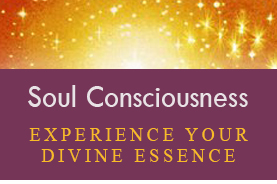 Soul Consciousness Meditation - Brainwave Alchemy